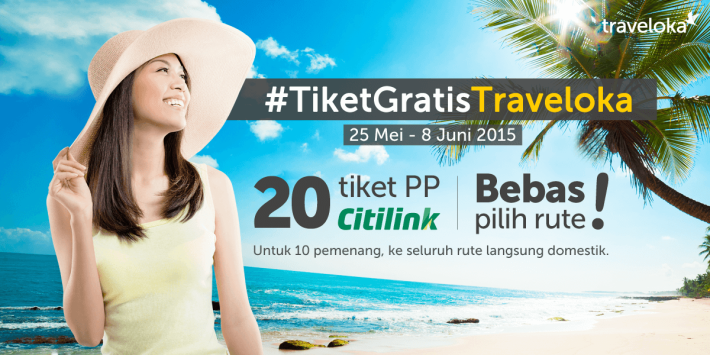 Facebook_Citilink-Blog-Contest