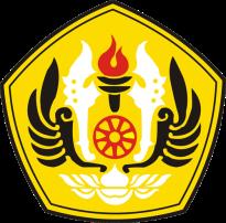 Pendaftaran SNMPTN 2014 Universitas Padjajaran (Unpad ...