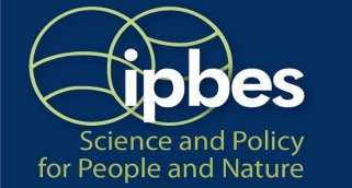 ipbes_logo_e_bg-bleu_2