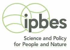 logo_ipbes_0