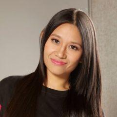Felicia Lasmana